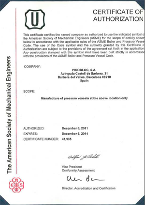 certificacion-asme-pirobloc